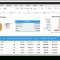 Spreadsheet Compare Online inside Online Spreadsheet Maker  Create Spreadsheets For Free Zoho Sheet
