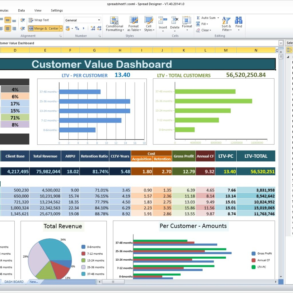 Spreadsheet Components Intended For Components Of A Spreadsheet What Are The Basic Workbook In Excel