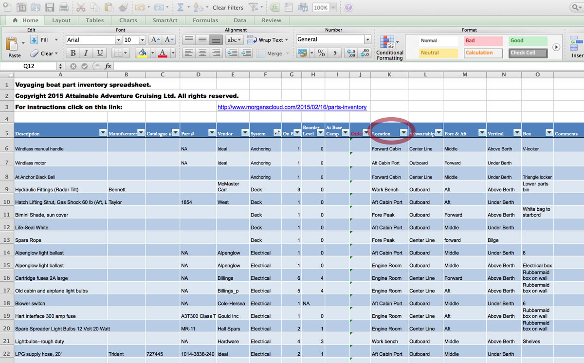 Spreadsheet Components Throughout How To Do Excel Spreadsheet  Ebnefsi.eu Within Components Of A