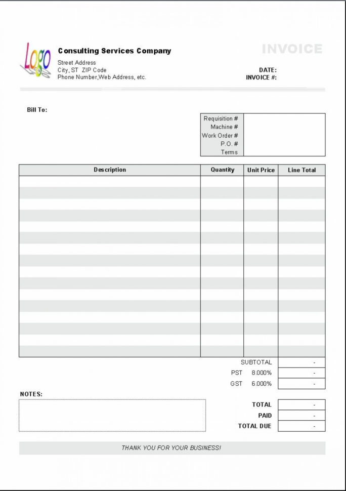 Spreadsheet Consulting Intended For 008 Template Ideas Billing Spreadsheet Excel Based Consulting