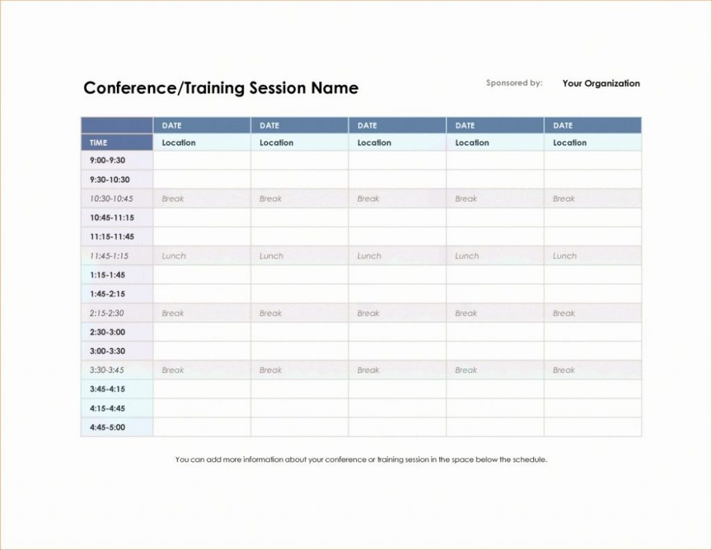 Spreadsheet Courses With Excel Free Spreadsheet Training Download Tutorials For Beginners