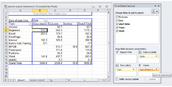 Spreadsheet Courses Within Excel Spreadsheet Courses Spreadsheet App For Android Excel