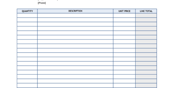 Spreadsheet Data Entry Regarding Excel Data Entry Form Template 2010  My Spreadsheet Templates