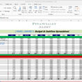 Spreadsheet Data Grapher Etool for Spreadsheet Data Grapher Etool On Debt Snowball Excel  Pywrapper