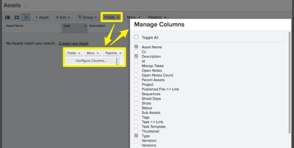 Spreadsheet Database App Intended For Convert Excel Spreadsheet To Web Application Free App  Askoverflow
