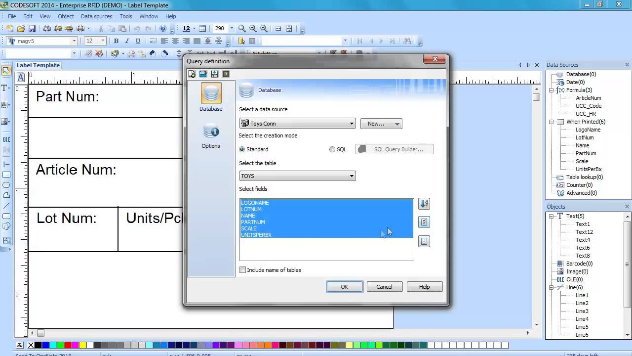 Spreadsheet Database App Pertaining To Excel Spreadsheet Database Amazing Spreadsheet App For Android