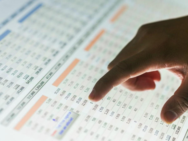 Spreadsheet Database Hybrid For Best Free  Open Source Microsoft Excel Alternatives  Gallery