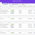 Spreadsheet Database Hybrid Pertaining To Airtable