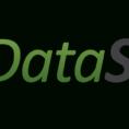 Spreadsheet Database Hybrid With Aditya Parameswaran@uiuc