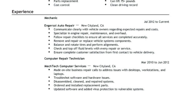 Spreadsheet Definition Computer With Regard To Template: Computer Repair Work Order Form Template Auto Yoga