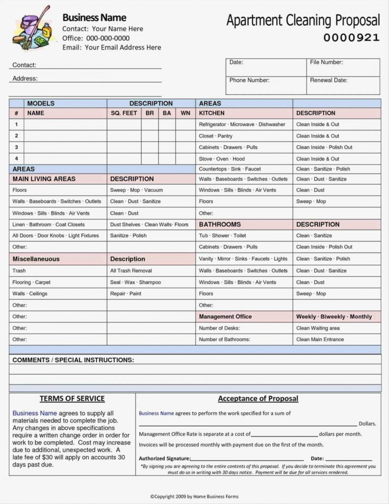 Spreadsheet Description In Construction Job Estimate Template Or Estimator Description With