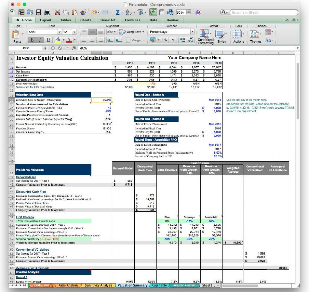 Spreadsheet Design Examples Inside Sheet Financialg Spreadsheet Examples Plan Template Excelre Design