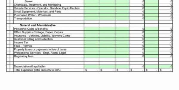 Spreadsheet Design Examples Intended For Sample Church Budget Spreadsheet Worksheet Life Fresh Bud Templates