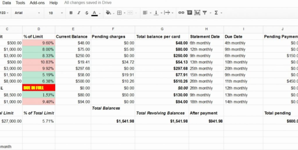 Spreadsheet Design Examples With Flitch Beam Design Spreadsheet Examples Credit Cardment Tracking