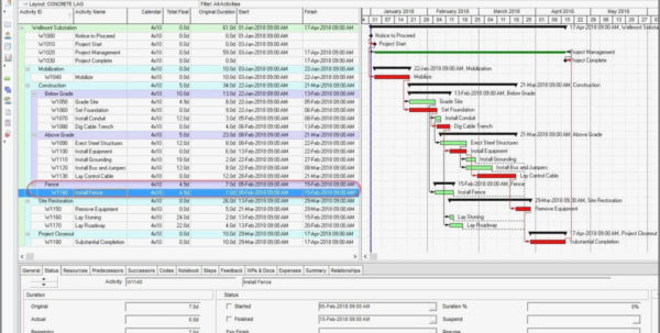 Spreadsheet Design Intended For Design A Spreadsheet Of 24 Excel Schedule Template Professional