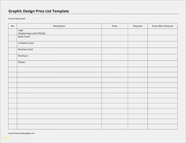 Spreadsheet Design Services For Towing Invoice Template Rates And Specials From Oklahoma Spreadsheet