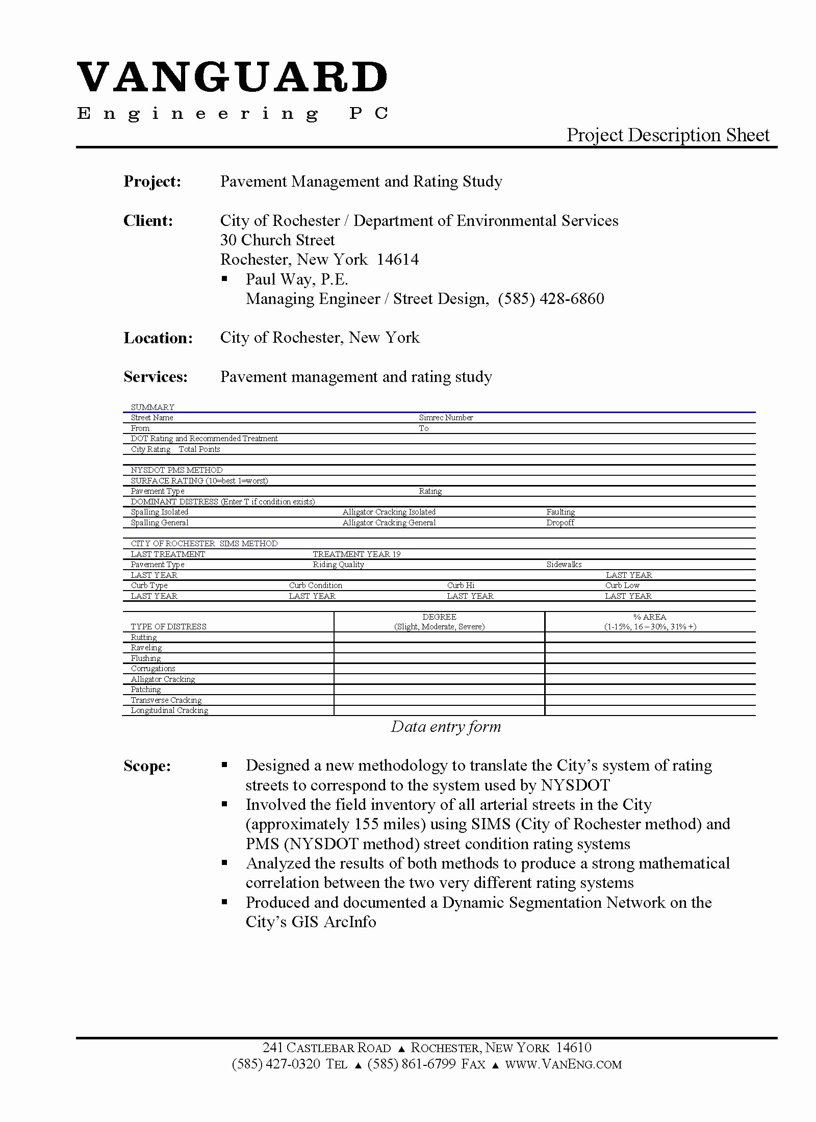 Spreadsheet Design Services Regarding Rigid Pavement Design Spreadsheet – Spreadsheet Collections