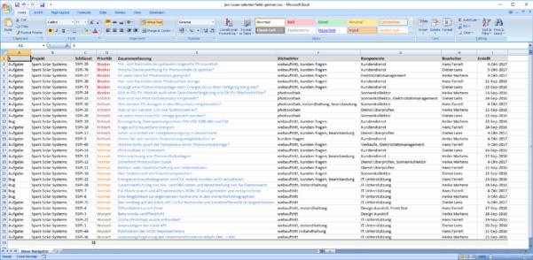 Spreadsheet Deutsch With Better Excel Exporter For Jira Xlsx  Atlassian Marketplace