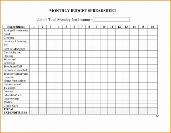 Spreadsheet Download For Windows 10 For Pmp Application Spreadsheet For Excel Bud Free Download Windows 10