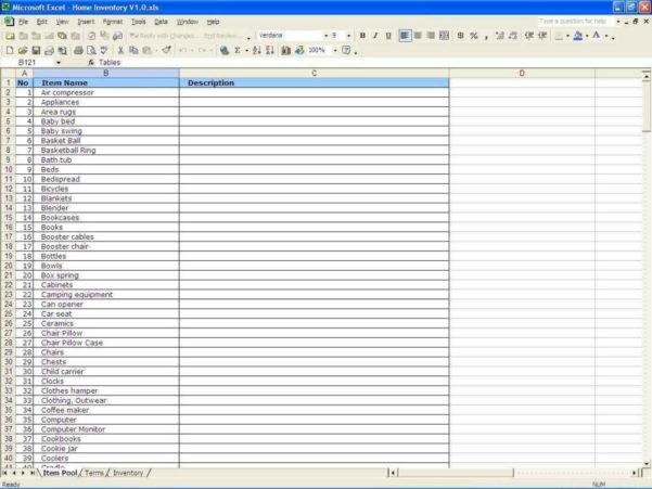 Spreadsheet Download For Windows 10 Inside Microsoft Works Spreadsheet Download Reader Free For Windows  Pywrapper