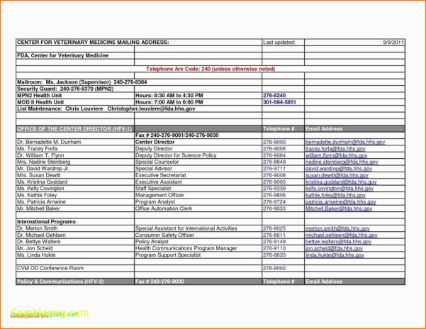 Spreadsheet Download For Windows 10 Within Excel Spreadsheet Free Download Windows 10 Excel Spreadsheet Event