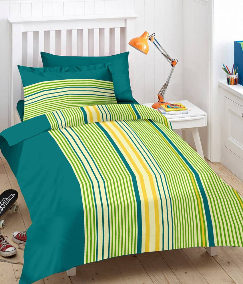 Spreadsheet Duvet Cover Intended For Spreadsheet Bed Sheets Unique Alluring Striped Bed Sheet Motif