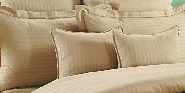 Spreadsheet Duvet Cover With Spreadsheet Bed Sheets Luxury Cotton Bed In A Bag Bed Sheet Forter