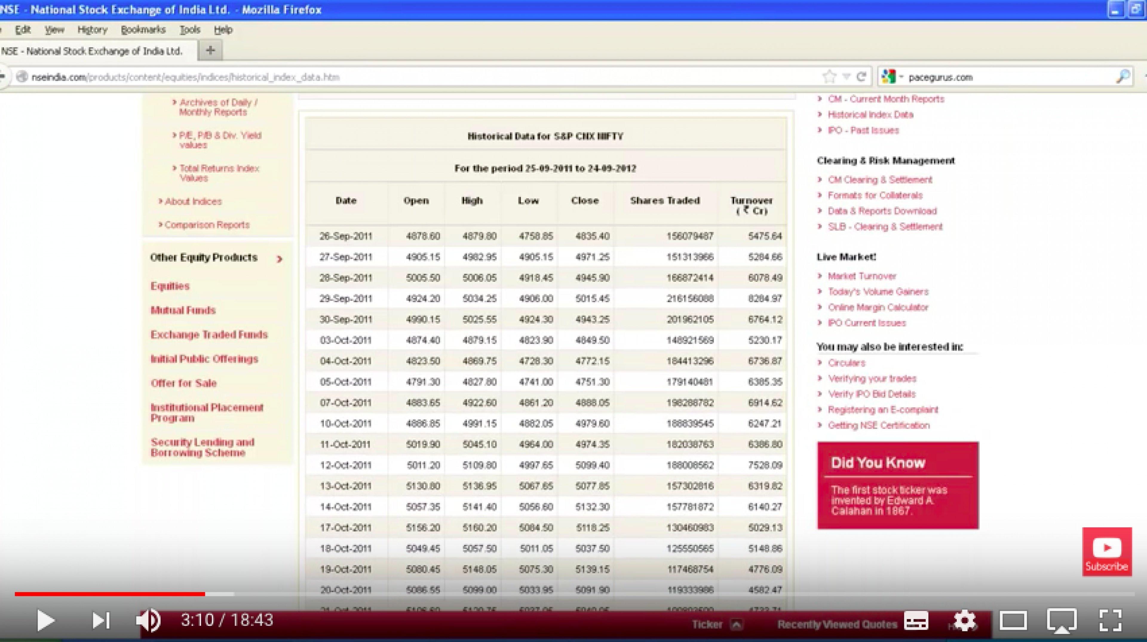 Spreadsheet Expert Intended For Excel Spreadsheet Expert  Askoverflow