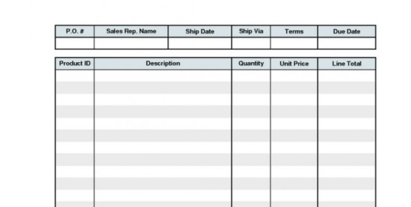 Spreadsheet Expert Intended For Sample Invoices For Small Business Invoice Examples Excel Quotation