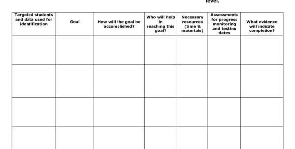 Spreadsheet Expert Throughout Excel Spreadsheet Expert Fresh Action Plan Template Format V5Fclyv5