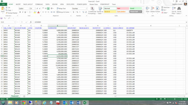 Spreadsheet Expert Throughout Excel Spreadsheet Expert Luxury How To Use An Excel Spreadsheet For