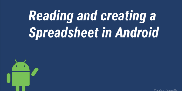 Spreadsheet For Android Regarding Creating A Spreadsheet In Android – Pedro Carrillo – Medium