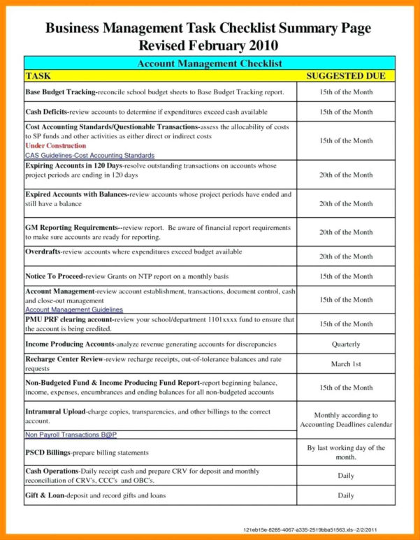 Spreadsheet For Building A House With House Building Project Management Templates House Project Plan