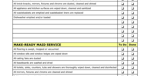 Spreadsheet For Cleaning Business Regarding Tool Inventory Spreadsheet And Home Or Mercial Cleaning Business