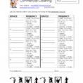 Spreadsheet For Cleaning Business Within Example Of Spreadsheet For Cleaning Business Commercial Checklist