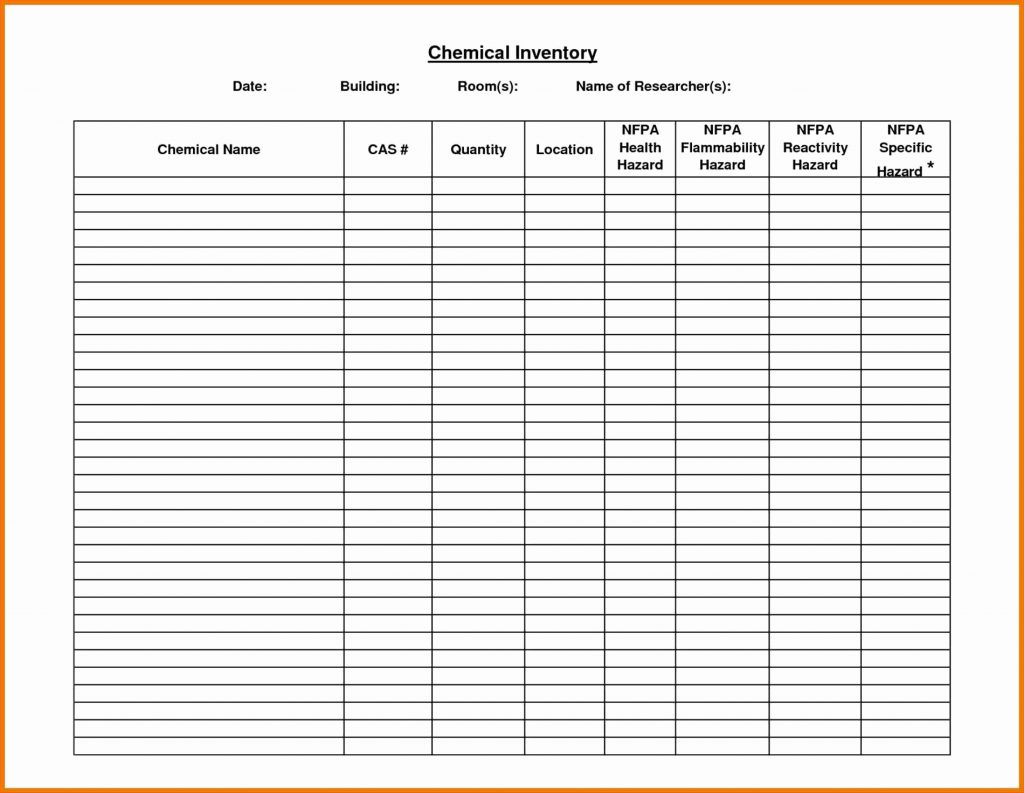 Spreadsheet For Clothing Inventory Inside Clothing Inventory Spreadsheet Lovely Invoice Template Store