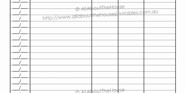Spreadsheet For Cow Calf Operation In Free Farm Bookkeeping Spreadsheet Unique Free Cattle Record Keeping