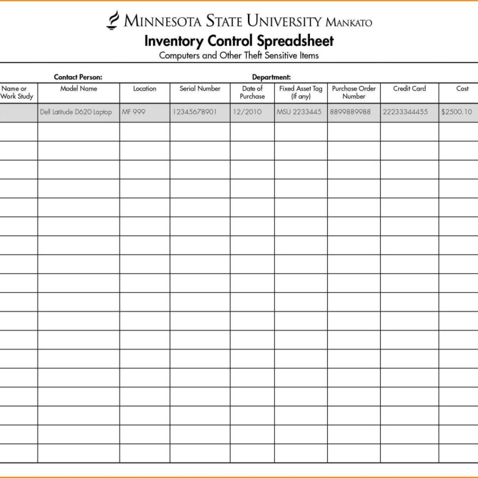 Spreadsheet For Cow Calf Operation Intended For Cow Calf Inventory Spreadsheet Cattle Template