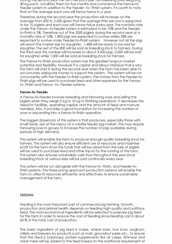 Spreadsheet For Cow Calf Operation Regarding Farmers Market Business Plan Template Cow Calf Operation Spreadsheet