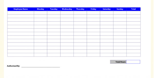 Spreadsheet For Employee Time Tracking Intended For Example Of Employee Time Tracking Spreadsheet Online Timesheet