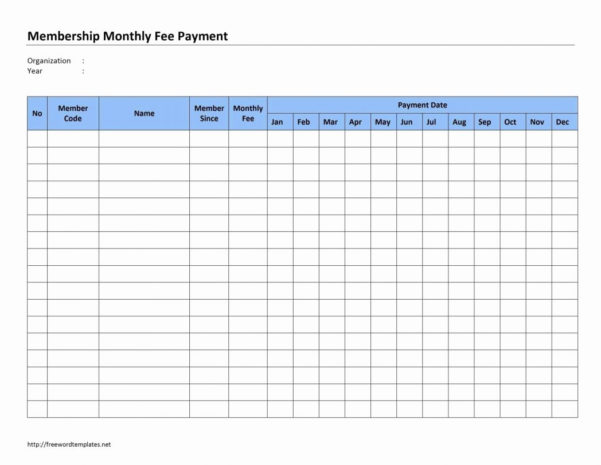 Spreadsheet For Estate Accounting With Probate Spreadsheet Fresh Best Excel Chart Estate Accounts Template