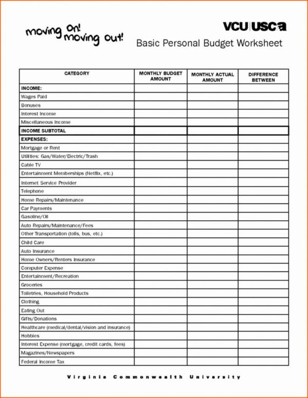 Spreadsheet For Ipad Free Download In Downloadable Budget Worksheets Spreadsheet Download Home For Ipad