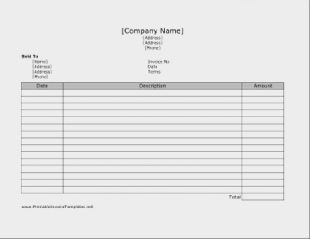 Spreadsheet For Lawn Mowing Business Download Inside Lawn Maintenance Invoice Template Care Examples Best Of Mowing