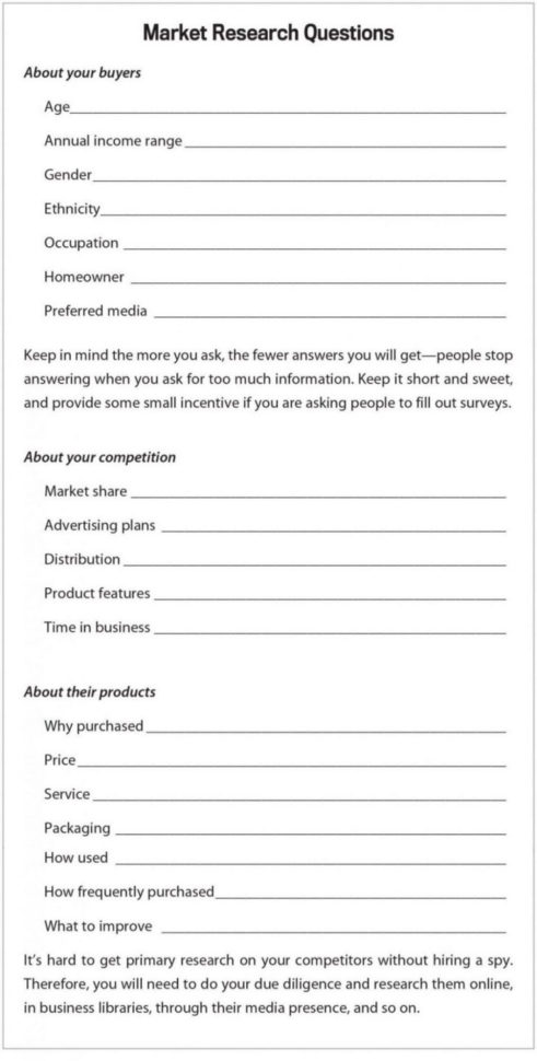 Spreadsheet For Lawn Mowing Business Download Throughout Film Distribution Strategy Template Marketing Map Sample
