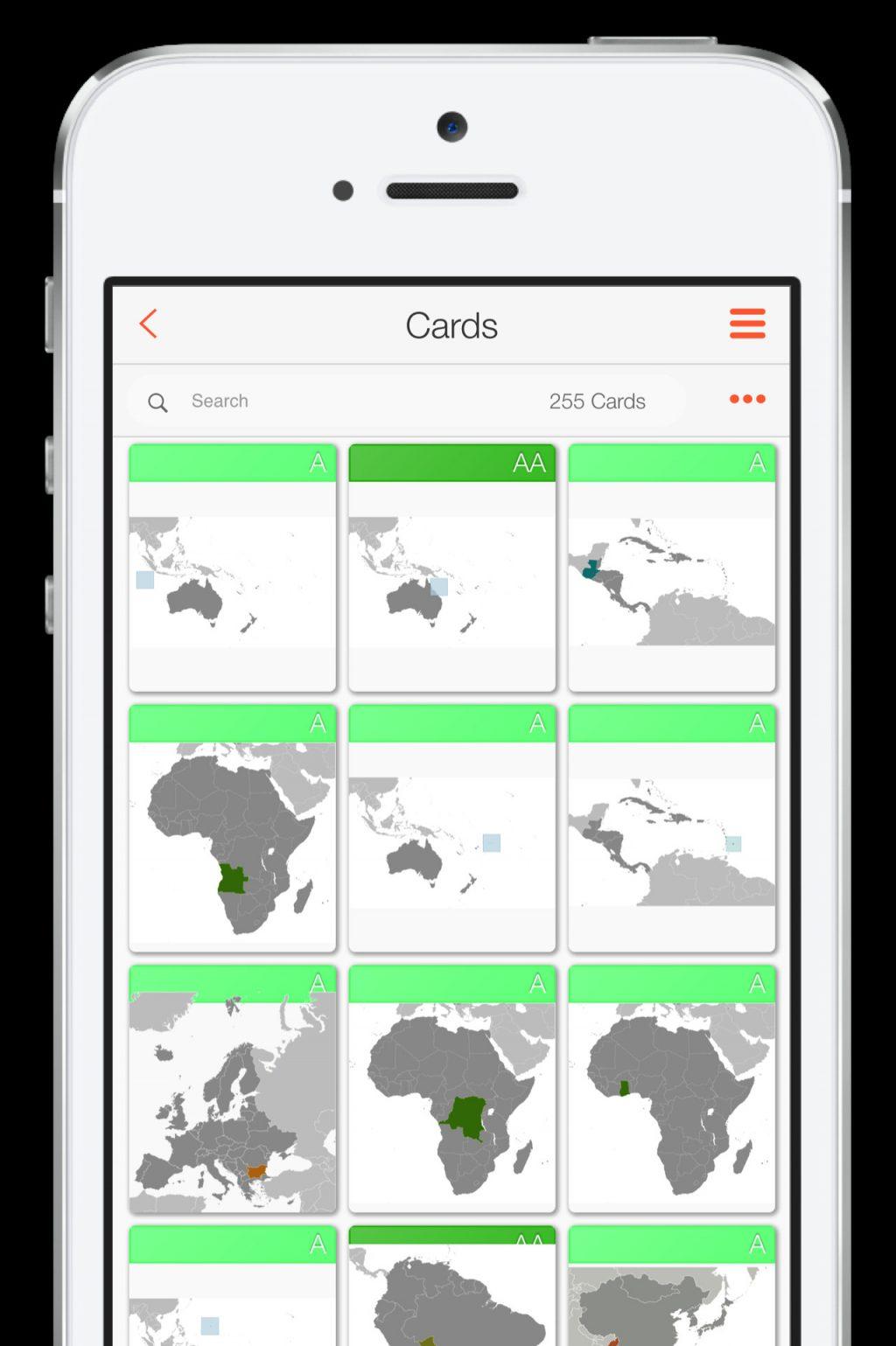 Spreadsheet For Macbook Air Regarding Best Spreadsheet App For Macbook Android Application Mac Apple Free