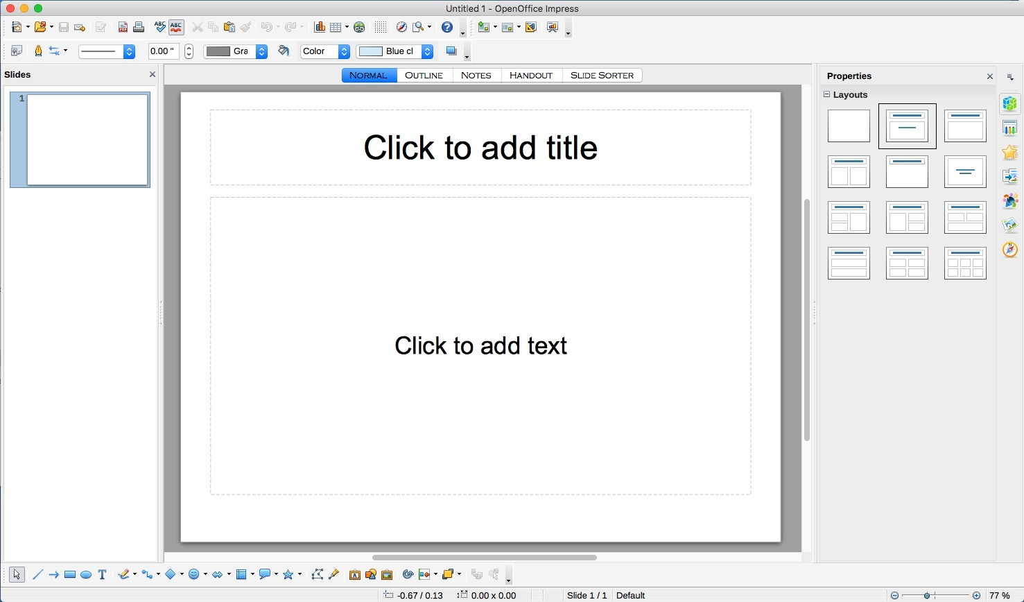 Spreadsheet For Macbook Air Throughout Openoffice 4.1.6 Free Download For Mac  Macupdate