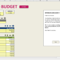 Spreadsheet For Restaurant Management Within Restaurant Operations  Management Spreadsheets  Spreadsheet