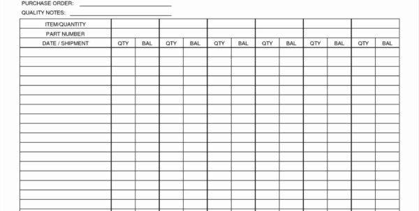 Spreadsheet For T Shirt Orders Intended For Form Templates Catering Order Template Excel And Free T Shirt