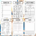 Spreadsheet For T Shirt Orders Pertaining To T Shirt Inventory Spreadsheet Template Awesome 12 Inspirational T