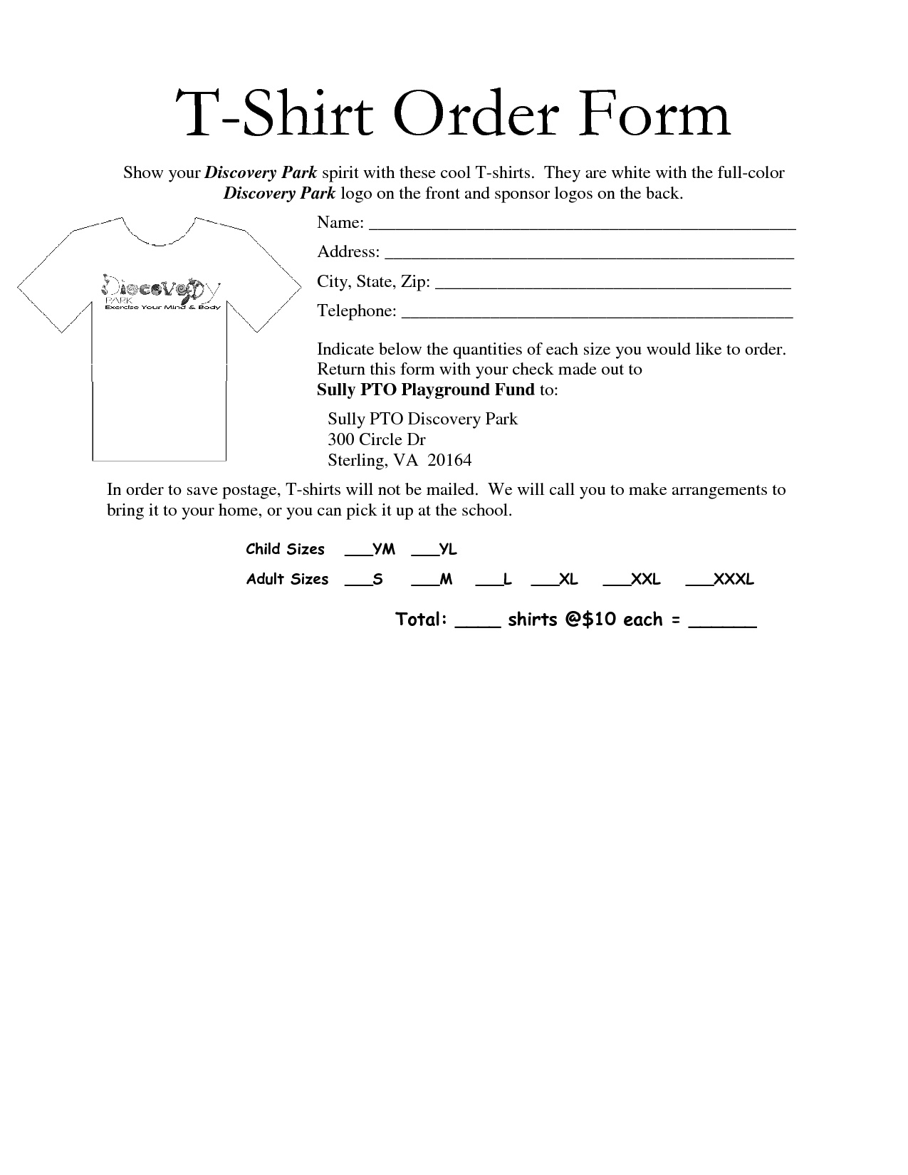 Spreadsheet For T Shirt Orders With Check Request Form Template Excel Elegant 35 Awesome T Shirt Order